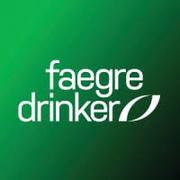 Faegre, Drinker, Biddle & Reath, LLP's Logo