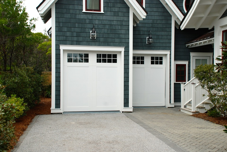 Garage Door Repair Kimbolton Ohio