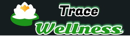 Trace Wellness - Health, beauty, weight loss, nutrition, self-improvement