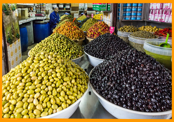 le numéro 5757 est activé au maroc ، رقم مخصص لشكاوى المستهلكين حول المنتجات والجودة والأسعار