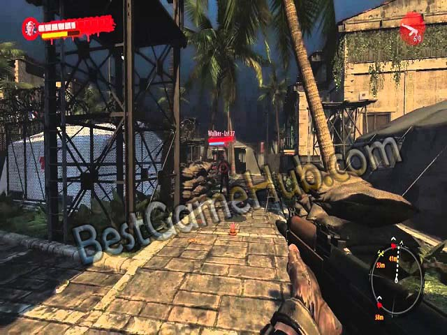 Dead Island Riptide High Compressed Game Free Download