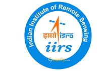 Recruitment of Library Science Apprentices at Indian Institue Of Remote Sensing, Dehradun
