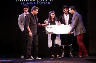 The Max Design Awards 2017 Grand Finale (170).JPG