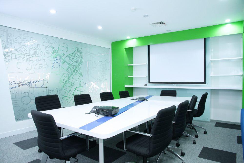 Tips Aman Untuk Menyewa Jasa Desain Interior Kantor