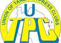 Job vacancies at The Union of Tanzania Press Clubs (UTPC)
