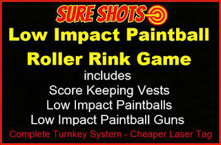 https://www.sureshots.us/low-impact-paintball-for-roller-rinks-c-98_4_12