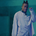 VIDEO | WHOZU - Huendi Mbinguni (Official Video) || Mp4 Download