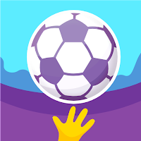 Cool Goal! Mod Apk