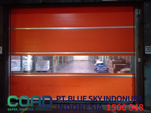 COAD, rapid door indonesia, auto door indonesia, COAD High Speed Door Indonesia, Shutter Doors indonesia, Roll Up Door ,Roll Up Screen Door indonesia, Rapid Door Indonesia, Harga High Speed Door indonesia, Harga Rapid Door indonesia, Jual pintu High Speed Door, pintu otomatis pabrik, Jual Rapid Door, jual pintu high speed door, pintu otomatis pabrik indonesia Auto Door indonesia, COAD, Harga High Speed Door, Harga Rapid Door, Jual High Speed Door, Jual Pintu Pabrik otomatis korea, Pintu High Speed Door, Pintu Otomatis Pabrik, High Speed Door Indonesia, Pintu Pabrik otomatis High Speed door indonesia, Harga High Speed Door, Harga Rapid Door, High Speed Door Indonesia, Jual High Speed Door, Jual Pintu Pabrik, Jual Rapid Door, Pintu High Speed Door, Pintu Otomatis, Pintu Pabrik Otomatis, Pintu Rapid Door, pintu high speed door Rapid Door indonesia, COAD, Harga High Speed Door, harga rapid door, High Speed Door, High Speed Door Indonesia, pintu rapid door, Jual High Speed Door, Jual Rapid Door, pintu high speed door, Pintu Rapid Door, Rapid Door Indonesia