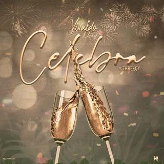 Vivaldo Nery feat Threecy - Celebra