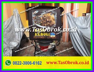 Pembuatan Distributor Box Delivery Fiberglass Banjarnegara, Distributor Box Fiber Motor Banjarnegara, Distributor Box Motor Fiber Banjarnegara - 0822-3006-6162