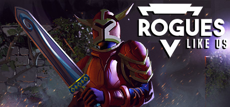 Descargar Rogues Like Us PC Full Español MEGA 1 Link