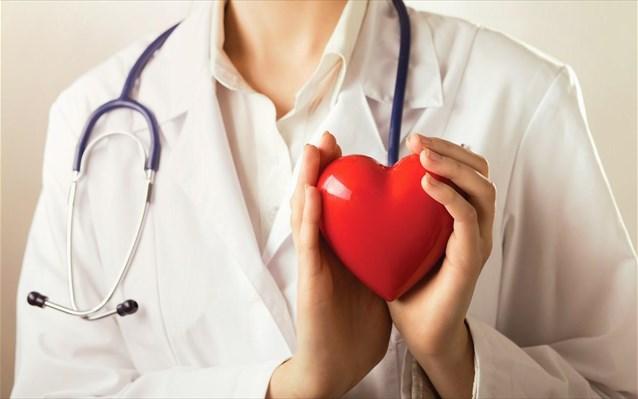 τα νέα της γαλέρας  Προσέξτε την καρδιά σας 31519cab717