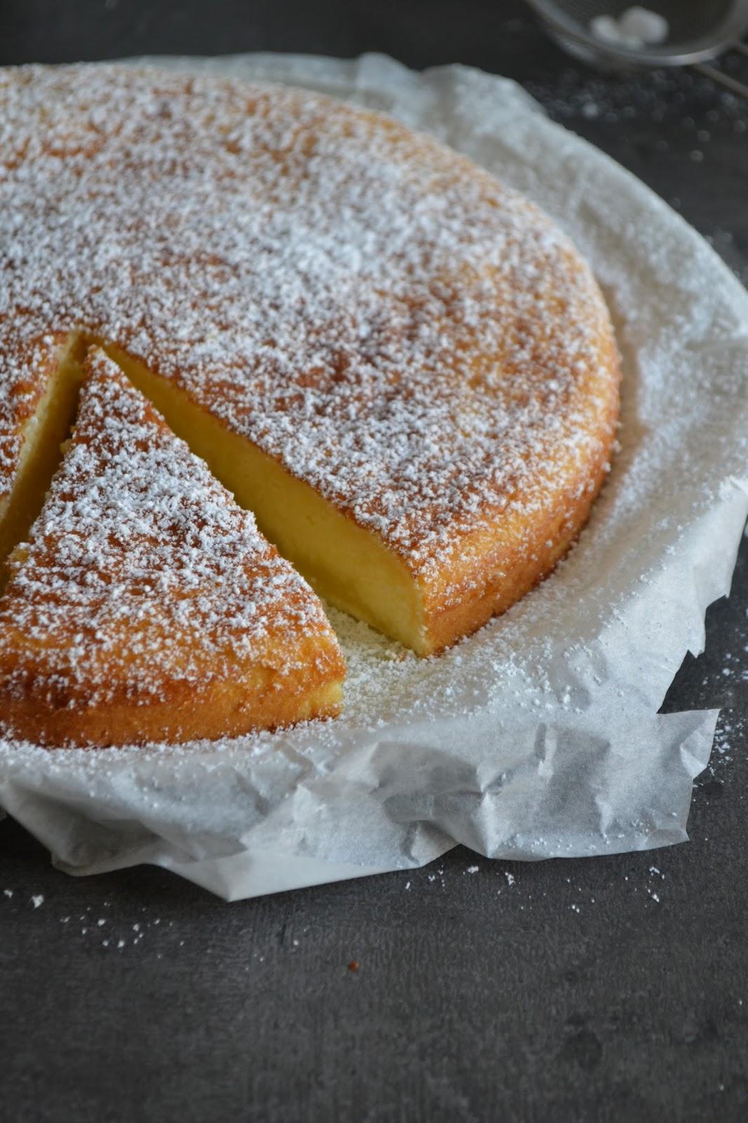 Russische Kuchen Rezepte Mit Kondensmilch Sonntagssuss Double
