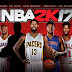 NBA 2K17 HIGHLY COMPRESSED download free pc game full version