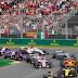Band confirma acordo para mostrar duas temporadas da Fórmula 1