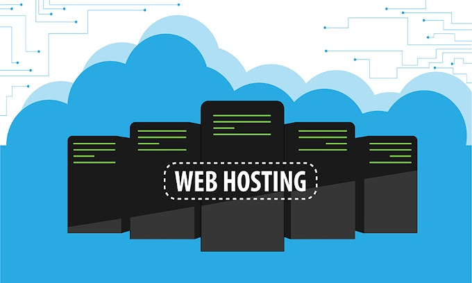 Cheapest Web Hosting Best Web Hosting sites In 2020