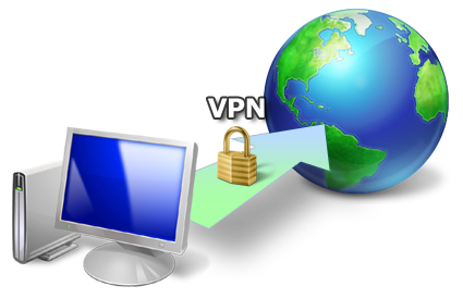 tutorial vpn, belajar vpn, jaringan vpn, tips vpn, trik vpn, artikel vpn, materi vpn, teknik vpn dan jaringan, hardware vpn, software vpn, cara memperbaiki vpn