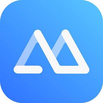 ApowerMirror – Screen Mirroring for PC/TV/Phone (VIP, Premium)