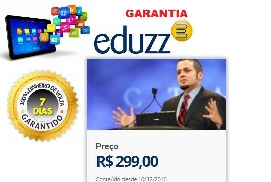 http://bit.ly/cursoonlinedevendas