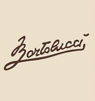 http://www.bartolucci.com/
