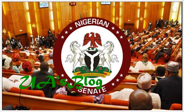 FCT indigenes petition Senate over ministerial list