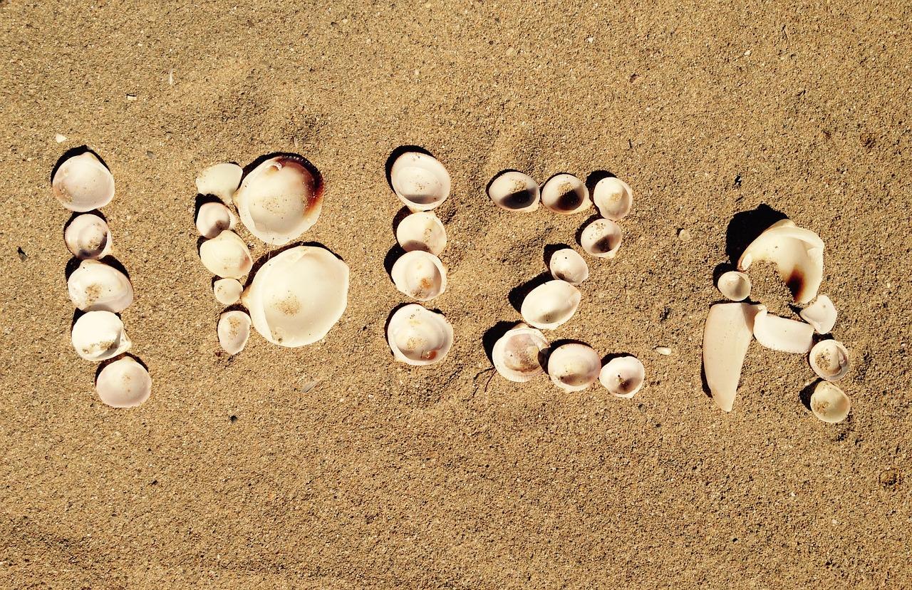 Ibiza meaning
