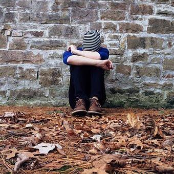 Kenapa Orang Depresi Selalu Dikaitkan Dengan Jauh Dari Agama?