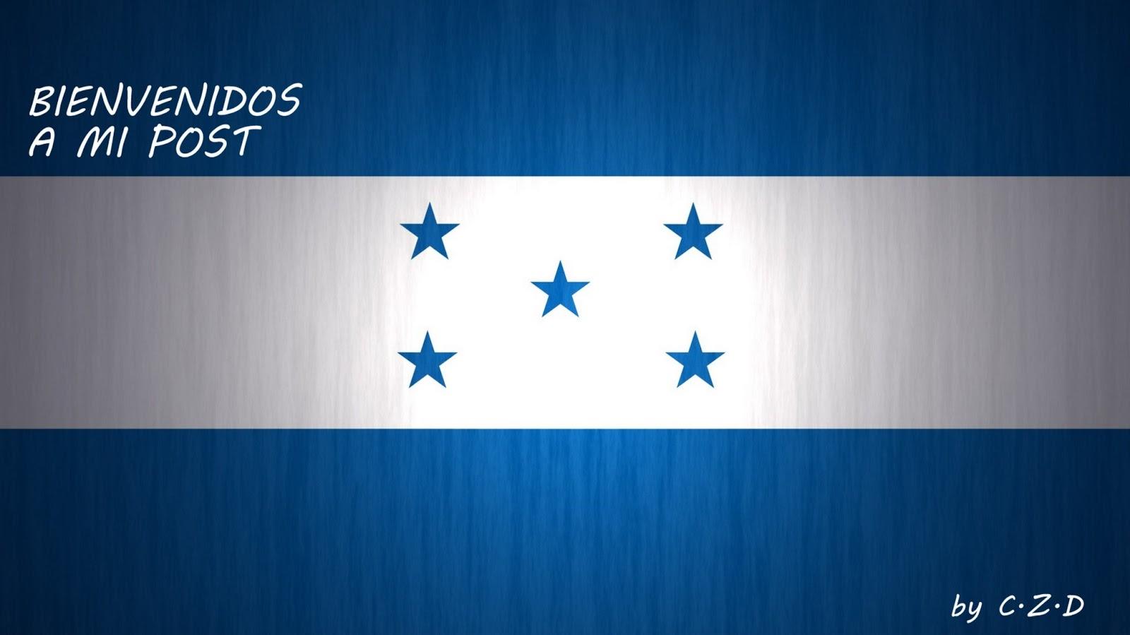 Bandera De Tu Pais Para Poner Como Fondo Hd ;)