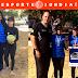 Jogos Regionais: Vôlei de praia feminino de Jundiaí é bi bronzeado