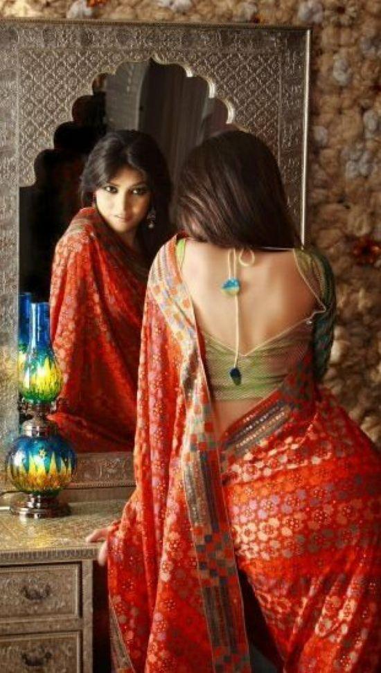 Bangladeshi rita s sex - Sex archive