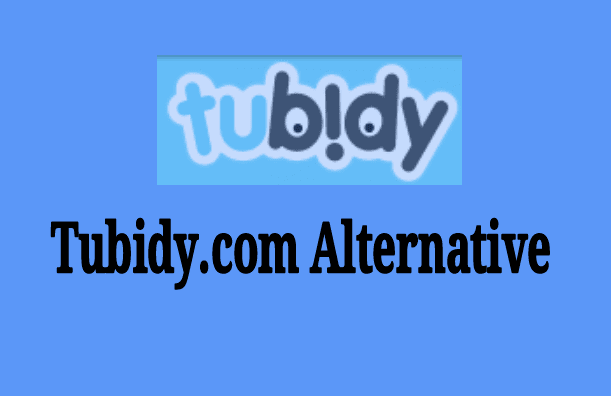 Tubidy.Com MP3 Alternative Music Search Engine 2017