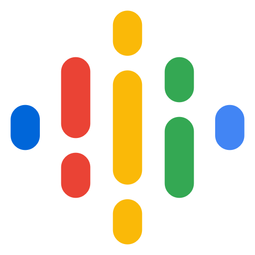 Assine pelo Google Podcast