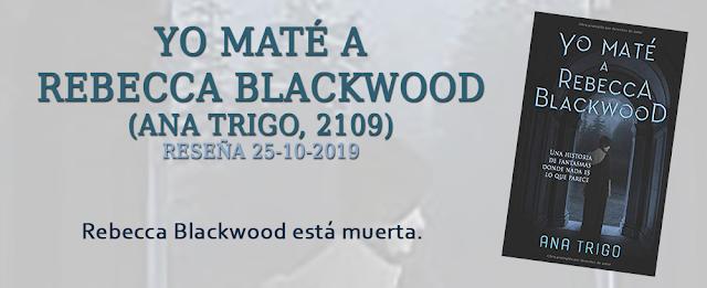 https://inquilinasnetherfield.blogspot.com/2019/10/resena-by-mh-yo-mate-rebecca-blackwood-ana-trigo.html
