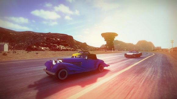 motorama-pc-screenshot-www.ovagames.com-3