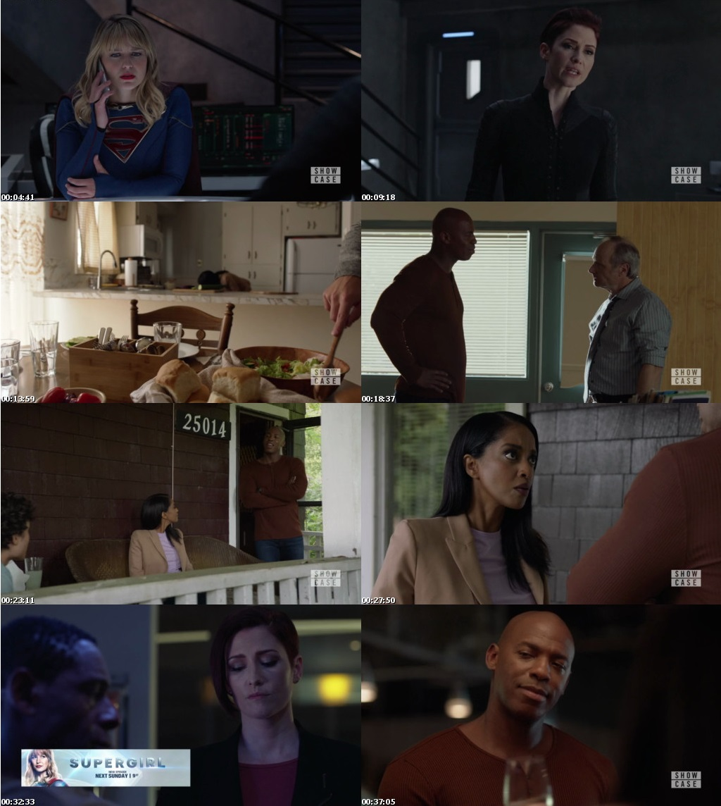 Watch Online Free Supergirl S05E04 Full Episode Supergirl (S05E04) Season 5 Episode Full English Download 720p 480p