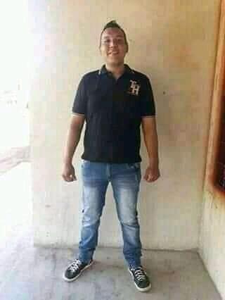 hoyennoticia.com, Cinco asesinatos en La Guajira durante el puente festivo
