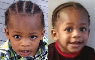 Diamond Bynum and King Walker went missing from Gary, Indiana in 2015 | Momma Loves True Crime