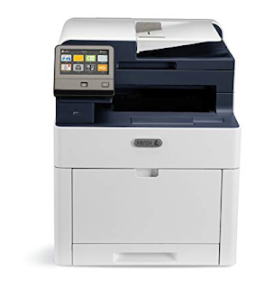 Xerox Workcentre 6515V DN Driver Windows 10, Mac, Linux