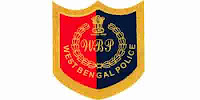 WB Police Admit Card 2020  ,WB Download Sub Inspector PMT / PET Admit Card 2020  ,WB Sub Inspector PMT / PET Admit Card Download link