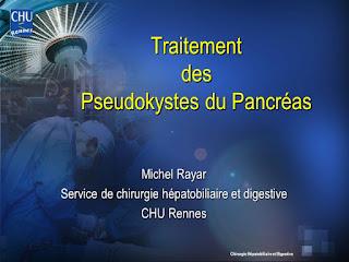 Traitement des Pseudokystes du Pancréas .pdf