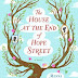 Interview with Menna van Praag, author of The House at the End of Hope Street - April 10, 2013