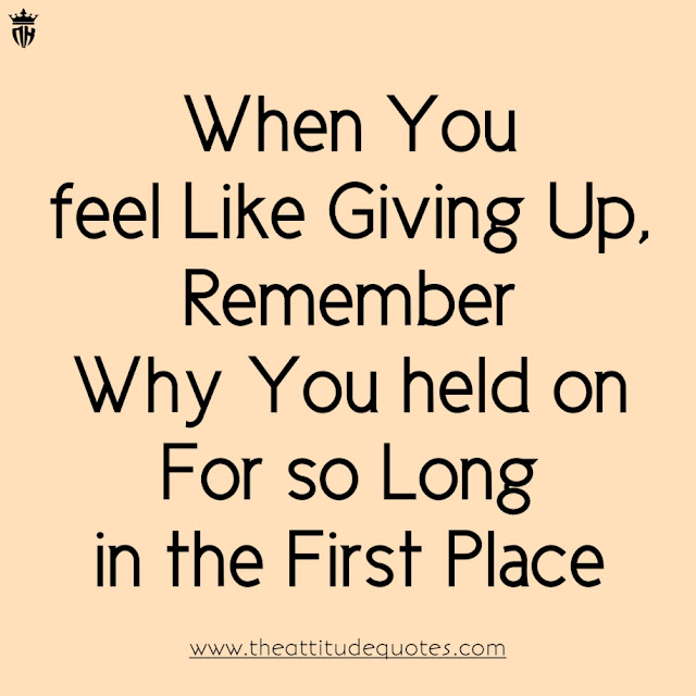 motivational good morning quotes, good morning quotes beautiful,inspiring good morning quotes, good morning quotes with inspiration, beautiful good morning quotes, good morning quotes for a friend