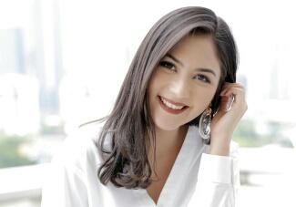 Kisah Bonceng Tiga Jessica Mila-Enzy Storia dan Driver Ojol