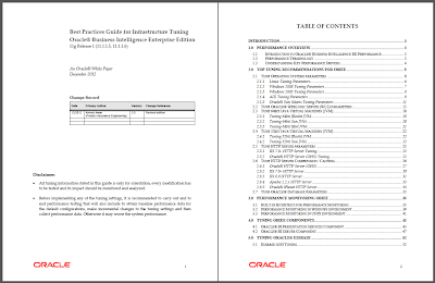 Oracle 11g performance tuning training in pune india | oracle 11g.