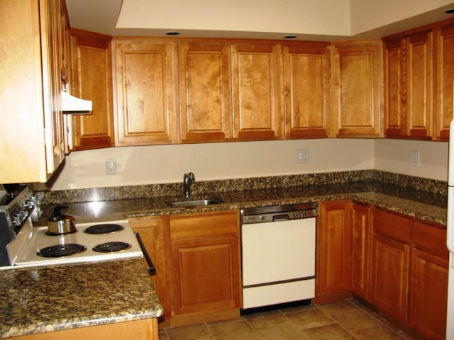 How to buying Discount Kitchen Cabinets Online