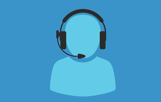 Digitised Customer Service Platforms Entails Better Customer Relationships