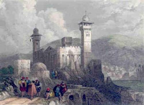 Dinasti Fatimiyah