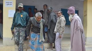 92.76-percent-handicap-voted-jharkhand