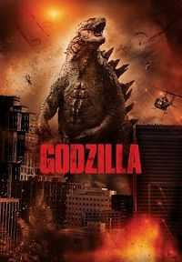 Godzilla (2014) Hindi - Tamil - English Movie Download Dual Audio 400mb BDRip